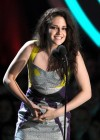 Kristen Stewart - 2012 MTV Photos-10