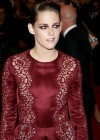 Kristen Stewart - 2013 Met Gala at the Metropolitan Museum of Art-36