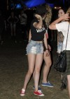 Kristen Stewart at 2012 Coachella Music-04
