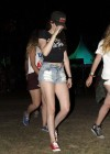 Kristen Stewart at 2012 Coachella Music-05
