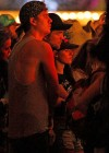 Kristen Stewart at 2012 Coachella Music-07