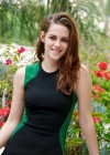 Kristen Stewart - Breaking Dawn Part 2 - Portraits-04