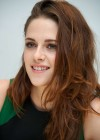 Kristen Stewart - Breaking Dawn Part 2 - Portraits-05