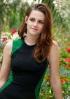 Kristen Stewart - Breaking Dawn Part 2 - Portraits-06