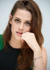 Kristen Stewart - Breaking Dawn Part 2 - Portraits-08