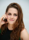 Kristen Stewart - Breaking Dawn Part 2 - Portraits-10