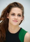 Kristen Stewart - Breaking Dawn Part 2 - Portraits-11