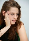 Kristen Stewart - Breaking Dawn Part 2 - Portraits-14