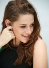 Kristen Stewart - Breaking Dawn Part 2 - Portraits-15