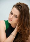 Kristen Stewart - Breaking Dawn Part 2 - Portraits-18