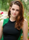 Kristen Stewart - Breaking Dawn Part 2 - Portraits-19