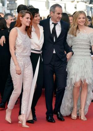 Kristen Stewart Cannes 2014 -03