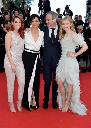 Kristen Stewart Cannes 2014 -07