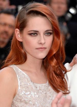 Kristen Stewart Cannes 2014 -08