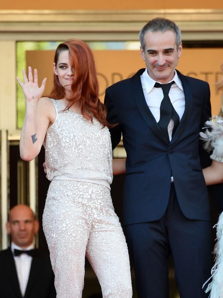 Kristen Stewart Cannes 2014 -09