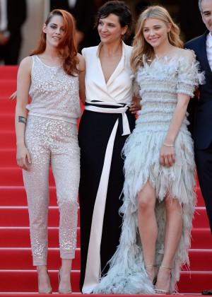 Kristen Stewart Cannes 2014 -20