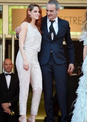 Kristen Stewart Cannes 2014 -22