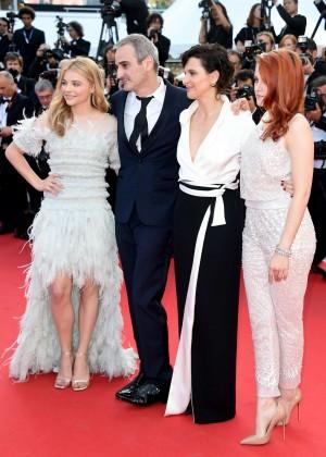 Kristen Stewart Cannes 2014 -23