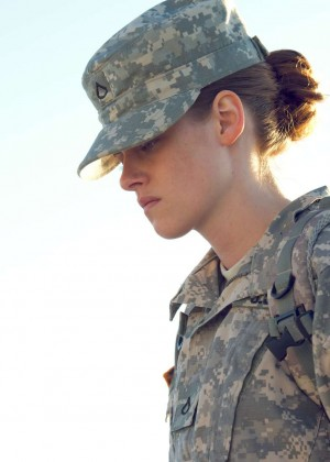 Kristen Stewart HQ Stills from Camp X Ray -06