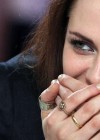 Kristen Stewart - On Le grand journal - French TV Show