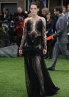 Kristen Stewart - Premiere of Snow White and the Huntsman-01