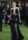 Kristen Stewart - Premiere of Snow White and the Huntsman-20