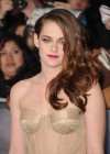 Kristen Stewart - The Twilight Saga Breaking Dawn 2 premiere in LA-03