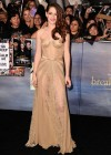 Kristen Stewart - The Twilight Saga Breaking Dawn 2 premiere in LA-05