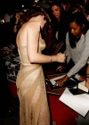 Kristen Stewart - The Twilight Saga Breaking Dawn 2 premiere in LA-10