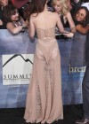 Kristen Stewart - The Twilight Saga Breaking Dawn 2 premiere in LA-19