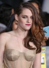 Kristen Stewart - The Twilight Saga Breaking Dawn 2 premiere in LA-23