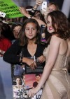Kristen Stewart - The Twilight Saga Breaking Dawn 2 premiere in LA-25