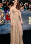 Kristen Stewart - The Twilight Saga Breaking Dawn 2 premiere in LA-31
