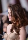 Kristen Stewart - The Twilight Saga Breaking Dawn 2 premiere in LA-33