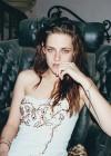 Kristen Stewart - W Magazine 'Best Performances' photoshoot