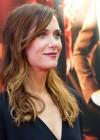 Kristen Wiig - Anchorman 2: The Legend Continues Premiere -01