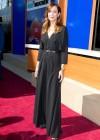 Kristen Wiig - Anchorman 2: The Legend Continues Premiere -03