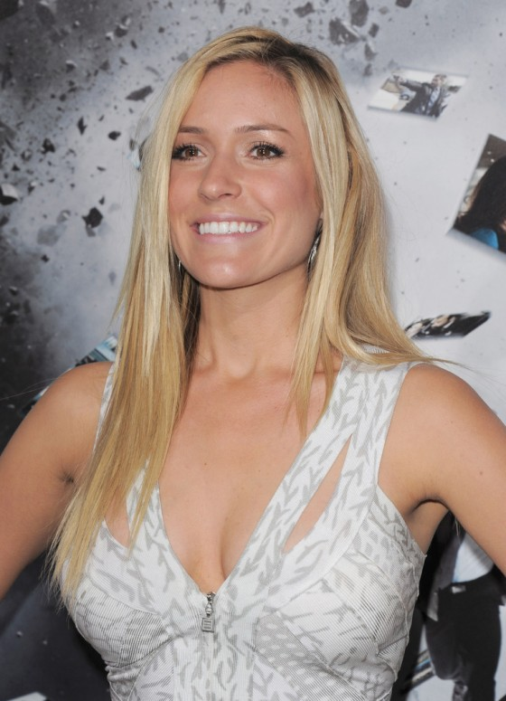 kristin-cavallari-at-source-code-premiere-in-la-01