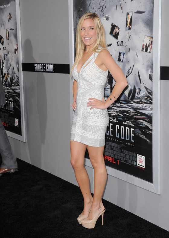 kristin-cavallari-at-source-code-premiere-in-la-08