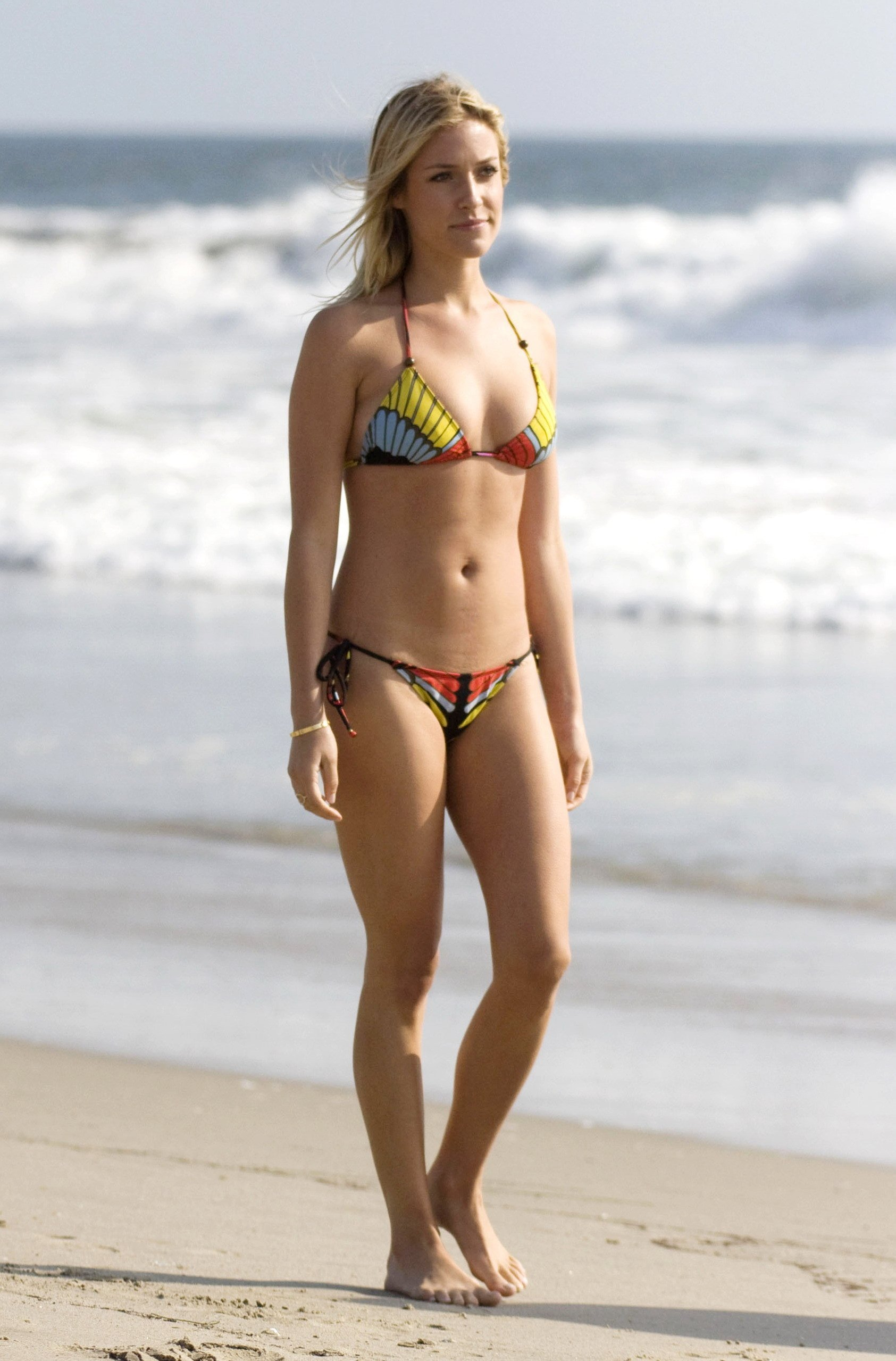 Kate upton fappening pictures