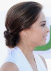 Kristin Kreuk - 2012 Showtime TCA Party in Beverly Hills-09
