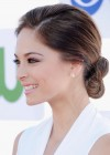 Kristin Kreuk - 2012 Showtime TCA Party in Beverly Hills-13