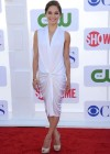 Kristin Kreuk - 2012 Showtime TCA Party in Beverly Hills-14