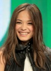 Kristin Kreuk - Cute Photos-05