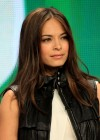 Kristin Kreuk - Cute Photos-06