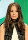 Kristin Kreuk - Cute Photos-07
