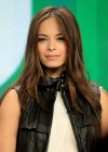 Kristin Kreuk - Cute Photos-09