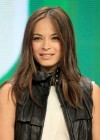 Kristin Kreuk - Cute Photos-10