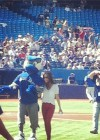 Kristin Kreuk Throwing out the first pitch-02