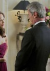 Kristin Kreuk - Beauty and the Beast -05
